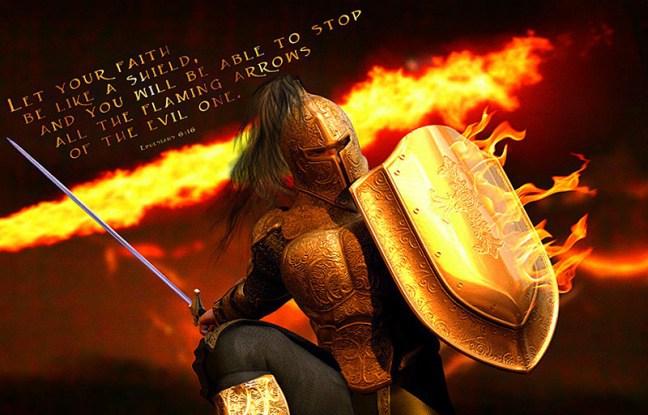 armor-of-god_zpsb2cf4268
